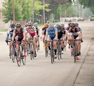 Bike Group Names 76
