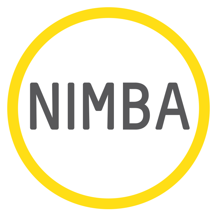 Nimba logo 2014 sq icon